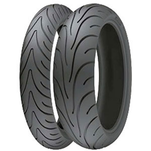 Cestovní pneumatiky 180/55 R18 a