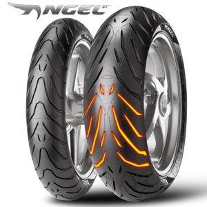 Angel ST